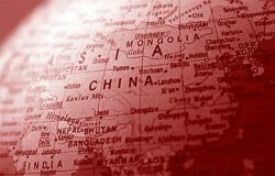 Influential Chinese newspaper - China must be ready for war