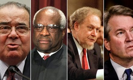 The Gloves Have Never Been On: The Left's War on Decent Men