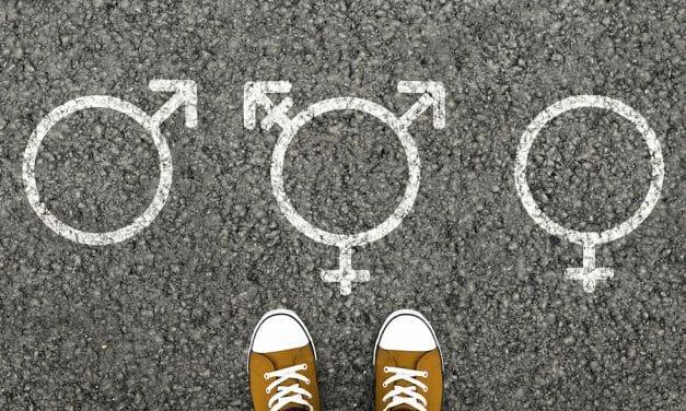 Warring parents in landmark gender dysphoria case in Australia